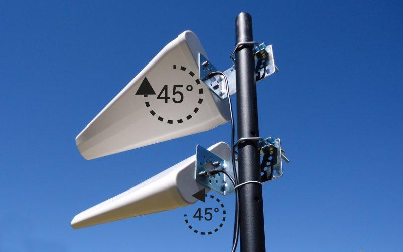4g Signaalin Vahvistaminen